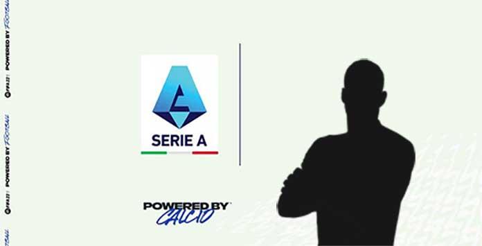 Serie A POTM