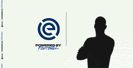 FIFA 22 Eredivisie