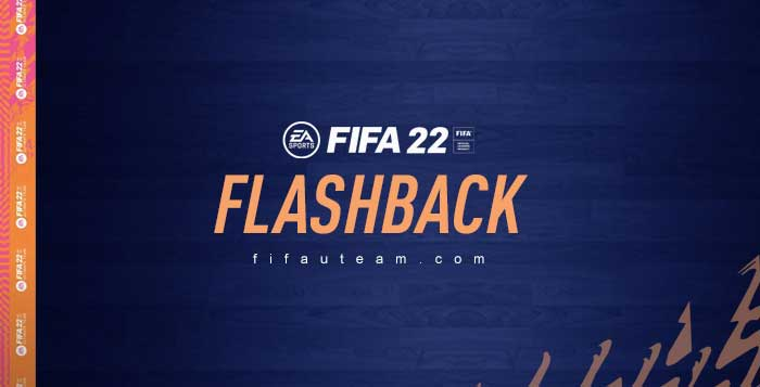 FIFA 22 Flashback Players Guide
